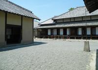 旧松代藩文武学校の写真・動画_image_32364