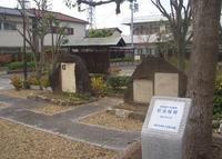 本町の写真・動画_image_32375