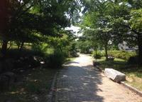 久世ニューリバー公園の写真・動画_image_32864