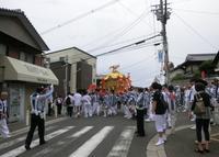 石切劔箭神社の写真・動画_image_32885