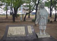 南天満公園の写真・動画_image_32911