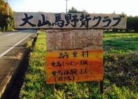 大山馬野背クラブの写真・動画_image_35474