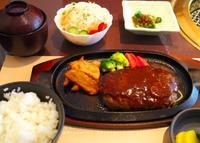 但馬銘牛料理たむらの写真・動画_image_35606