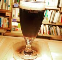 Book Cafe ホンバコの写真・動画_image_35713