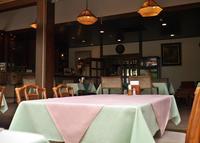 レストラン&スモールイン カッセルの写真・動画_image_38098