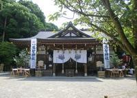 恩智神社の写真・動画_image_38702