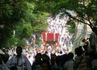 恩智神社の写真・動画_image_38703
