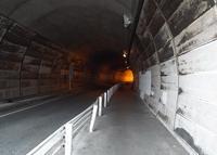 見晴トンネルの写真・動画_image_38765