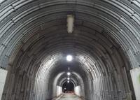 長瀬トンネルの写真・動画_image_38971