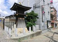 野中寺の写真・動画_image_40692