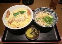 湖中堺店の写真・動画_image_49094