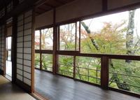 桜本坊の写真・動画_image_52560