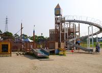 ひまわりの丘公園の写真・動画_image_54389