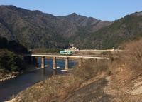 JR三江線の写真・動画_image_57987
