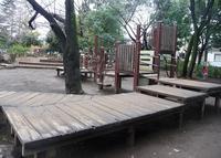 妙正寺公園の写真・動画_image_60353
