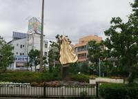 池田駅・阪急電鉄/宝塚本線の写真・動画_image_73691