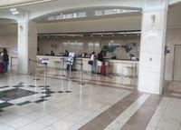 マロウドインターナショナルホテル成田の写真・動画_image_79195