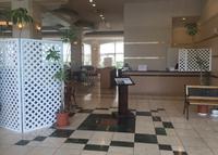マロウドインターナショナルホテル成田の写真・動画_image_79196