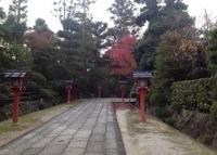 わら天神宮の写真・動画_image_123723