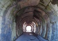 雄島トンネルの写真・動画_image_126051