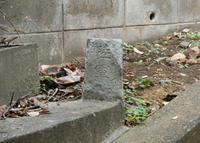陸軍境界標柱の写真・動画_image_134434