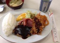 喜楽食堂の写真・動画_image_134608