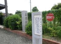 高浜の写真・動画_image_134826