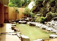 つつじの湯の写真・動画_image_135899