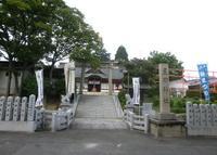 星田神社の写真・動画_image_136449
