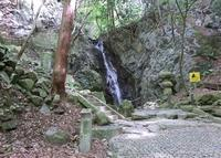 源氏の滝公園の写真・動画_image_136454