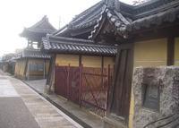 興正寺富田林別院の写真・動画_image_136598
