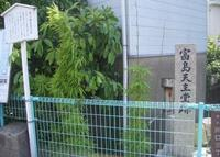 川口3丁目5−31の写真・動画_image_138062