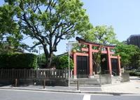 茨住吉神社の写真・動画_image_138067