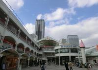せんちゅうパル専門店街の写真・動画_image_138748