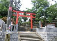 市軸稲荷神社の写真・動画_image_138755