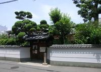 看景寺の写真・動画_image_139080