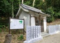 松岳山古墳の写真・動画_image_139150