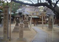 正圓寺の写真・動画_image_140255
