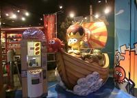 大阪たこ焼きミュージアムの写真・動画_image_140476