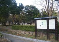 戎公園の写真・動画_image_142015