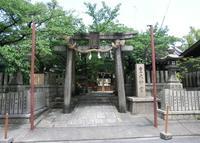 皇大神宮の写真・動画_image_142212
