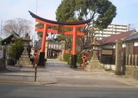 姫嶋神社の写真・動画_image_143101