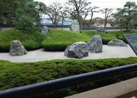 光明寺の写真・動画_image_155031