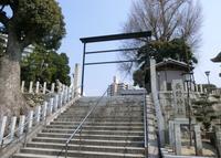 長野神社の写真・動画_image_155086