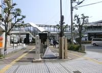 七つ辻の写真・動画_image_155088
