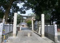 牧落八幡大神宮の写真・動画_image_159853