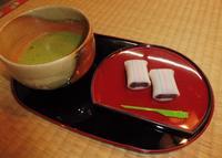 糸切餅元祖莚寿堂本舗の写真・動画_image_160658