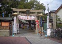 志紀長吉神社の写真・動画_image_162656
