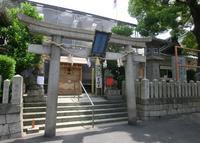 若宮八幡大神宮の写真・動画_image_162662