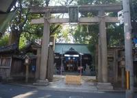 八坂神社の写真・動画_image_165391